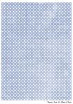 Декупажные карты Peas 10  30 гр/м2