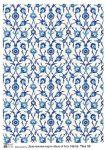 Декупажные карты Tiles 56